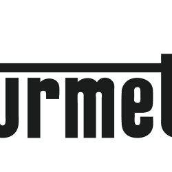 URMET