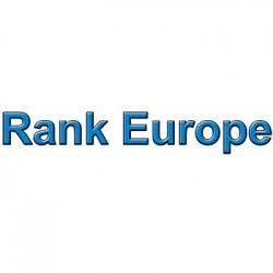 RANK EUROPE