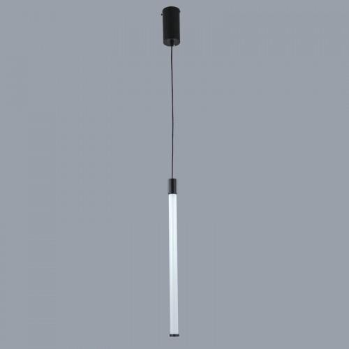 InLight Κρεμαστό φωτιστικό από μέταλλο και PVC (6025)