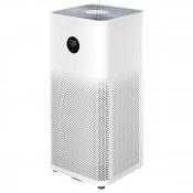 Καθαριστές Αέρα (2)