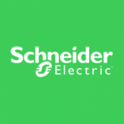 Schneider Electric (0)