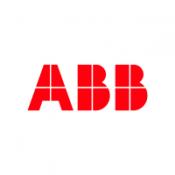 ABB (0)