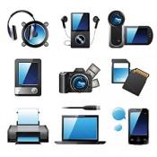Ηλεκτρονικά (3)