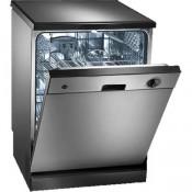 Ελεύθερα Πλυντήρια Πιάτων (10)