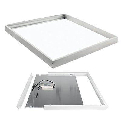 Εξαρτηματα για LED Panel