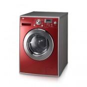 Πλυντήρια Ρούχων (18)