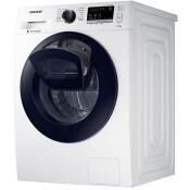 Πλυντήρια (14)