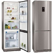 Ψυγεία - Καταψύκτες (51)
