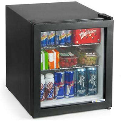 Μικρά Ψυγεία - Mini Bar