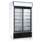 Ψυγεία Βιτρίνες (3)