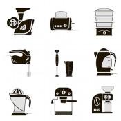 Συσκευές Κουζίνας - Μικροσυσκευές (14)