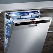Εντιχοιζόμενα Πλυντήρια Πιάτων (6)