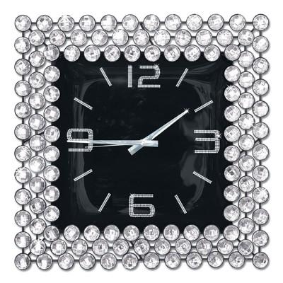 Ρολόι τοίχου R264