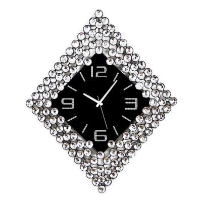 Κρυστάλλινο Ρολόι τοίχου R264Ε