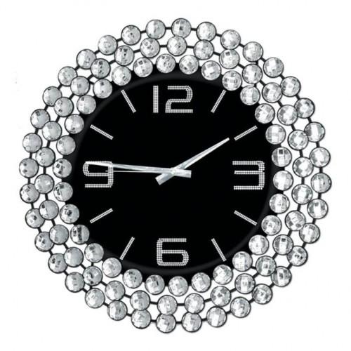 Ρολόι τοίχου R265