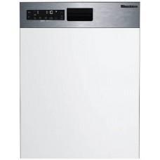 Blomberg Πλυντήριο Πιάτων εντοιχιζόμενο GIN 28420