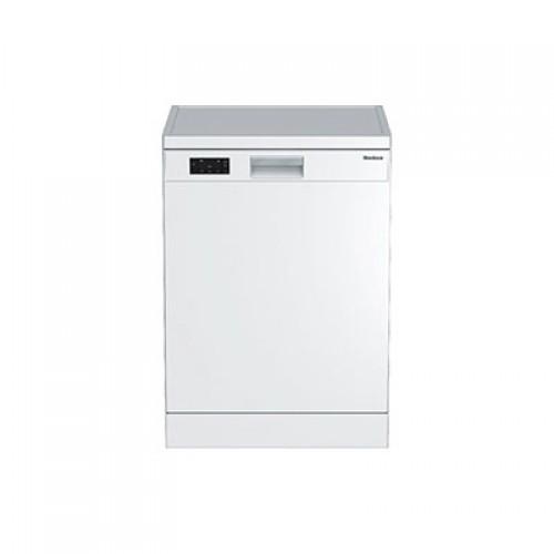Blomberg Πλυντήριο Πιάτων ελεύθερο GSN 16410 W