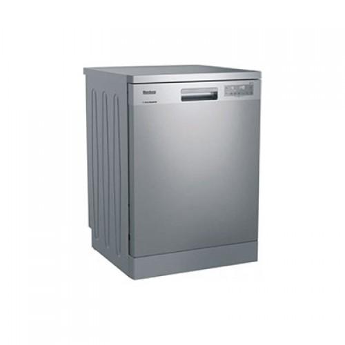 Blomberg Πλυντήριο Πιάτων ελεύθερο GSN 39340 X