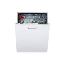 Blomberg Πλυντήριο Πιάτων εντοιχιζόμενο GVN 29330