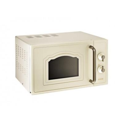 Gorenje Φούρνος Μικροκυμάτων Classico MO4250CLI