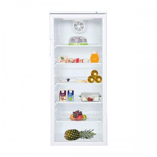 Beko Ψυγείο Βιτρίνα WSA 29000 Α+