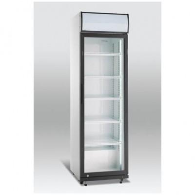 Ψυγείο Βιτρίνα Winstar SD 419-1