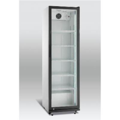 Ψυγείο Βιτρίνα Winstar SD 429-1
