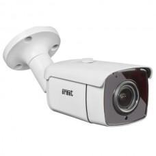 Κάμερα κλειστού κυκλώματος Urmet 1096/405 με ευρυγώνιο Day&Night φακό 2.8mm