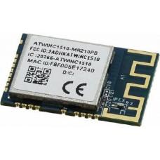 Μονάδα Urmet προώθησης κλήσης σε κινητό με εύκολη ρύθμιση σε QR Code και δυνατότητα μνήμης