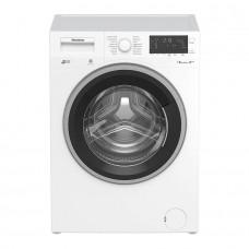 Blomberg Πλυντήριο Ρούχων 9kg WAFN 91430