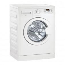 Blomberg Πλυντήριο Ρούχων 7kg WNF 7301 WEN30