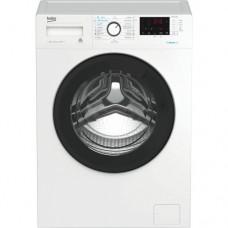 Beko Πλυντήριο Ρούχων 7kg WRE 7512 XAW Α+++