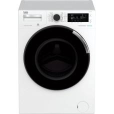 Beko Πλυντήριο Ρούχων 12Kg WTE 12744 XWD A+++